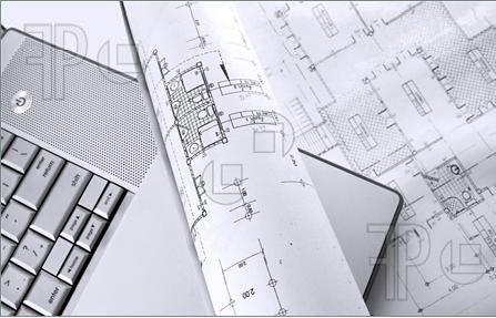 planning_3.jpg